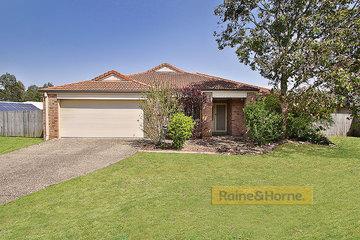 Recently Sold 19 ATTWOOD WAY, GOODNA, 4300, Queensland