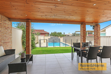 Recently Sold 11a Bower Street, ROSELANDS, 2196, New South Wales