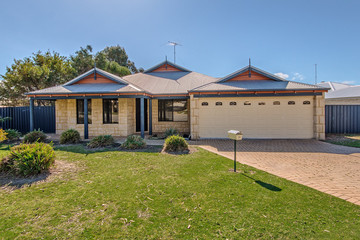 Recently Sold 39 Oceanic Drive, DAWESVILLE, 6211, Western Australia