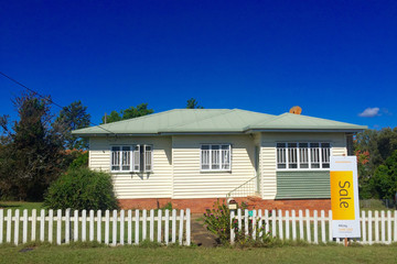 Recently Sold 45 Atthow St, KILCOY, 4515, Queensland