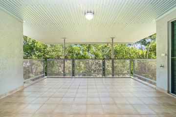 Recently Sold 47/3 Michie Court, BAYVIEW, 0820, Northern Territory