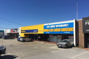 Recently Sold 163 High Road, WILLETTON, 6155, Western Australia