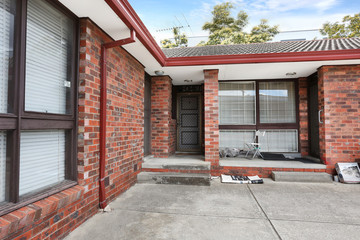 Recently Sold 5/42 Holmes Street, BRUNSWICK EAST, 3057, Victoria