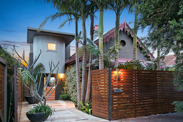 Recently Sold 28 Roseby Street, MARRICKVILLE, 2204, New South Wales