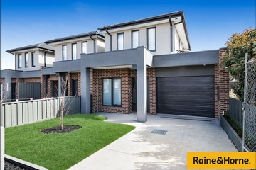 Recently Sold 17B Princes Domain Drive, Hallam, 3803, Victoria