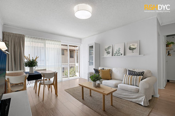 Recently Sold 4/8 Stuart Street, COLLAROY, 2097, New South Wales