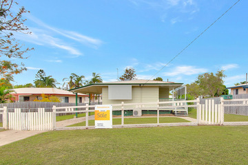 Recently Sold 28 Aspland Street, CLINTON, 4680, Queensland