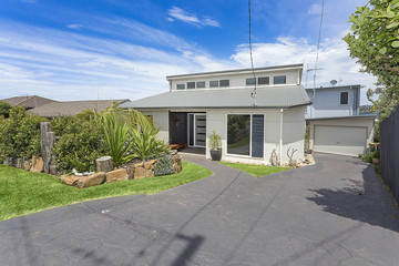 Recently Sold 76 Cathedral Rocks Avenue, KIAMA DOWNS, 2533, New South Wales