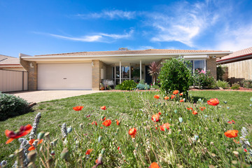 Recently Sold 43 Reghon Drive, SUNBURY, 3429, Victoria