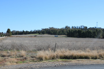 Recently Sold Lot 526 HENDERSON STREET, PARKES, 2870, New South Wales