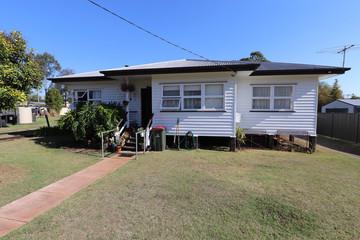 Recently Sold 13 Reen St, KINGAROY, 4610, Queensland
