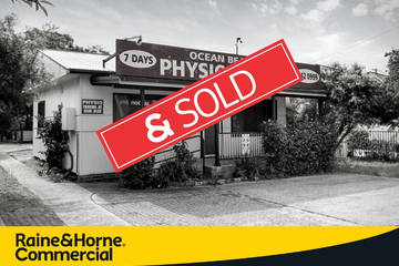 Recently Sold 433 OCEAN BEACH ROAD, UMINA BEACH, 2257, New South Wales