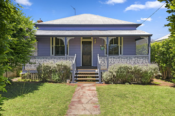 Recently Sold 26 Eleanor Street, EAST TOOWOOMBA, 4350, Queensland