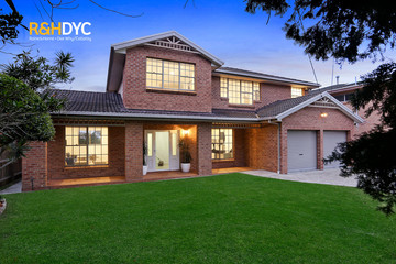 Recently Sold 61 Earl Street, BEACON HILL, 2100, New South Wales