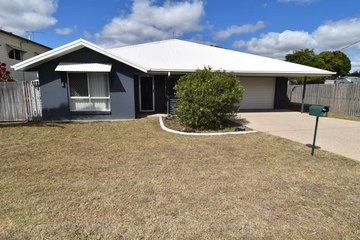 Recently Sold 5 MINER STREET, CHARTERS TOWERS CITY, 4820, Queensland
