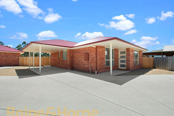 Recently Sold 7/21 Charles Street, TRIABUNNA, 7190, Tasmania