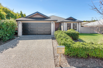 Recently Sold 19 Patron Crescent, GLENVALE, 4350, Queensland