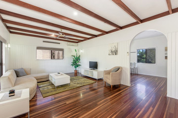 Recently Sold 14 COOINDA STREET, EASTERN HEIGHTS, 4305, Queensland