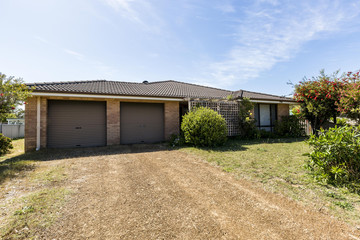 Recently Sold 41 UPSON ROAD, CAPEL, 6271, Western Australia