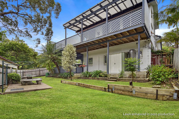 Recently Sold 14 Careebong Road, FRENCHS FOREST, 2086, New South Wales