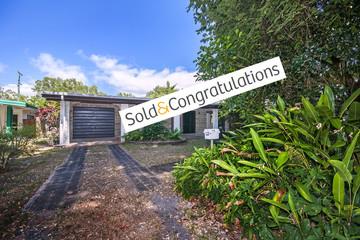 Recently Sold 16 Esplanade, WONGA BEACH, 4873, Queensland