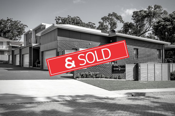 Recently Sold 8/1A Adelaide Street, EAST GOSFORD, 2250, New South Wales