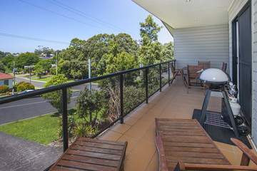 Recently Listed 141 Shoalhaven Street, Kiama, 2533, New South Wales