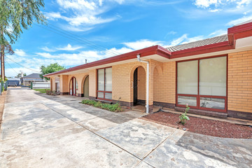 Recently Sold 2/61 NILPENA AVENUE, PARK HOLME, 5043, South Australia