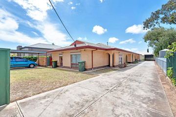Recently Sold 1/61 NILPENA AVENUE, PARK HOLME, 5043, South Australia