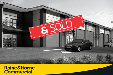 Recently Sold Unit 9 / 50 Nells Road, WEST GOSFORD, 2250, New South Wales