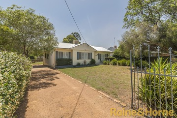 Recently Sold 101 Jubilee Street, DUBBO, 2830, New South Wales