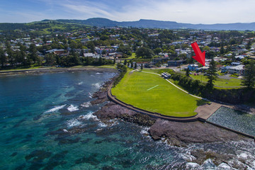 Recently Sold 1 Pheasant Point Drive, KIAMA, 2533, New South Wales