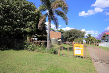 Recently Sold 9 LAURA COURT, BEAUDESERT, 4285, Queensland
