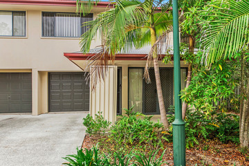 Recently Sold 50/62 Franklin Drive, MUDGEERABA, 4213, Queensland