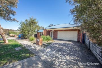 Recently Sold 22 Sassafras Drive, SUNBURY, 3429, Victoria