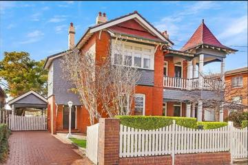 Rented 81 Frederick Street, ROCKDALE, 2216, New South Wales