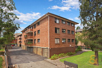 Recently Sold 1/50 Luxford Road, Mount Druitt, 2770, New South Wales