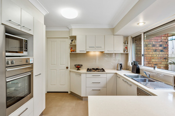 Recently Sold 1/2 Cathy Crescent, Narara, 2250, New South Wales