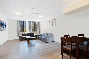Recently Sold Unit 12 'Nelson Place' 34 Rememberance Drive, SURFERS PARADISE, 4217, Queensland
