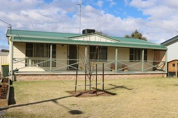 Recently Sold 39 Alluvial Street, PARKES, 2870, New South Wales
