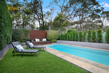 Recently Sold 77 Brooker Avenue, BEACON HILL, 2100, New South Wales