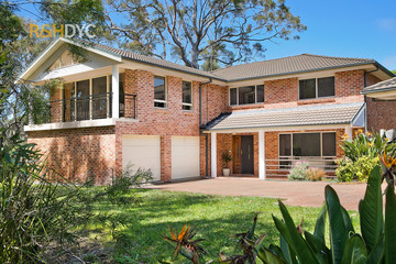 Recently Sold 89 Brooker Avenue, BEACON HILL, 2100, New South Wales