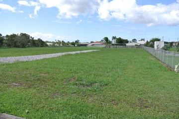 Recently Sold 75 Investigator, COOLOOLA COVE, 4580, Queensland