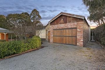 Recently Sold 13 Pinelea Grove, GISBORNE, 3437, Victoria