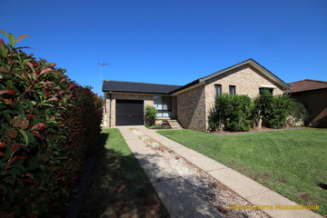 Recently Sold 8 Casuarina Close, MUSWELLBROOK, 2333, New South Wales