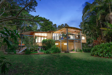 Recently Sold 26 Redgate Road, SOUTH GOLDEN BEACH, 2483, New South Wales