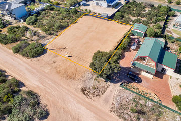 Recently Sold 185 THE ESPLANADE, THOMPSON BEACH, 5501, South Australia