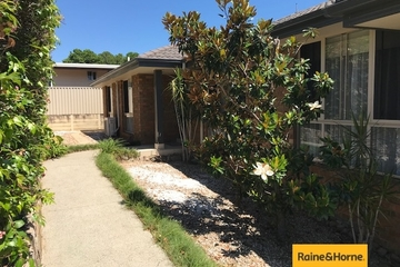 Recently Sold 1 Lamberts Road, Boambee East, 2452, New South Wales