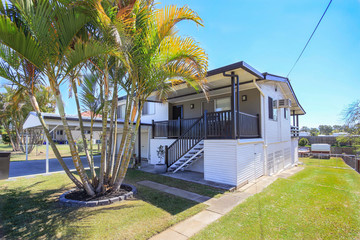 Recently Sold 132 MOORES POCKET ROAD, MOORES POCKET, 4305, Queensland