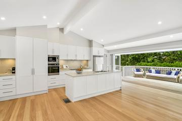 Recently Sold 11 Leinster Avenue, KILLARNEY HEIGHTS, 2087, New South Wales